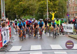Ronde van Noord 2018