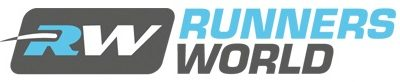 runners_world