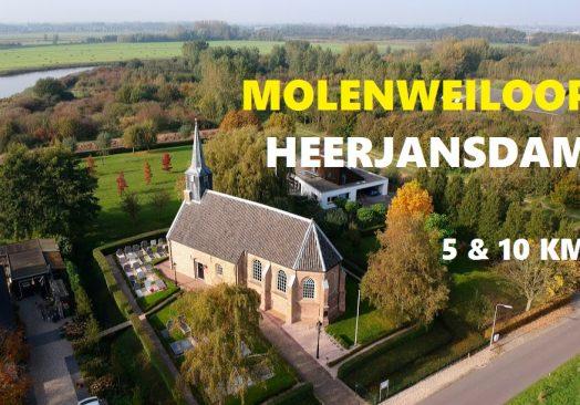Molenweiloop 2019